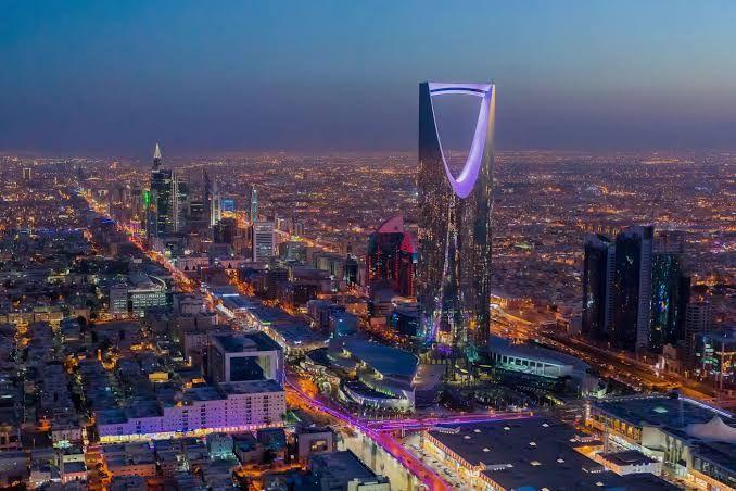 5 Perbedaan Antara Uni Emirat Arab dan Arab Saudi, Bisa Membedakannya?