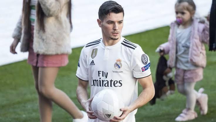 9 Wonderkid Ini Diprediksi Akan Menjadi Bintang Masa Depan Real Madrid