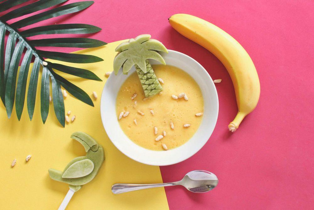 5 Makanan yang Dapat Mempertajam Pendengaran, Perbanyak Konsumsinya