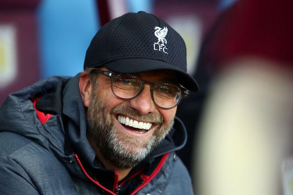 Liverpool Pasif di Bursa Transfer Musim Panas 2021, Kenapa?
