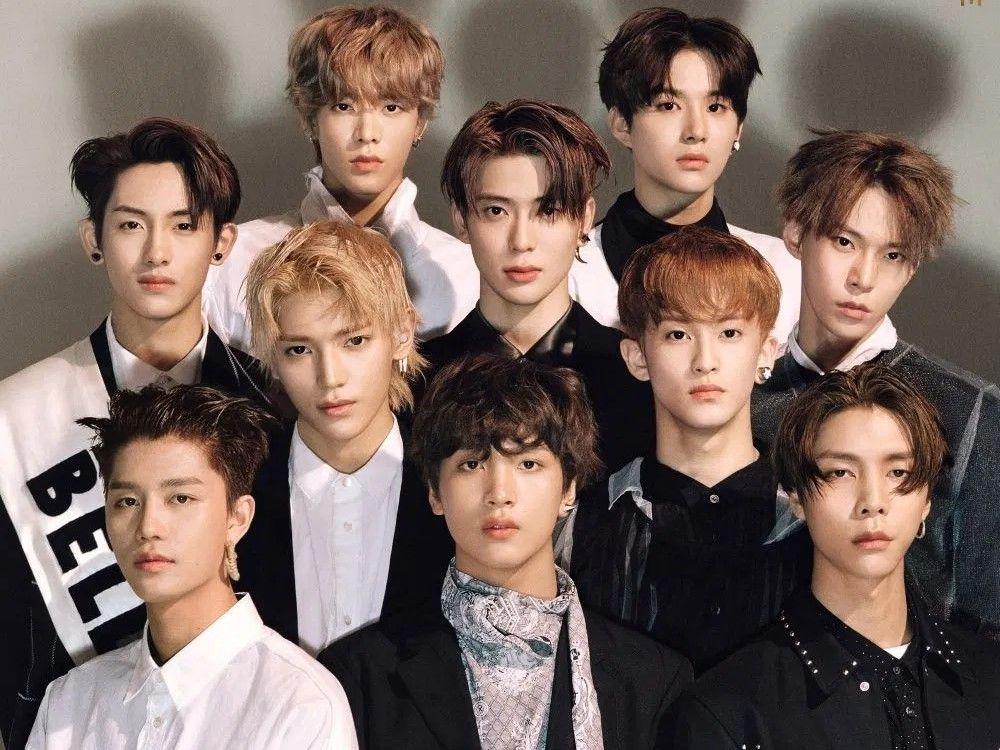 SM Entertainment Buka Audisi Boyband, Mau Daftar Gak? Nih Syaratnya