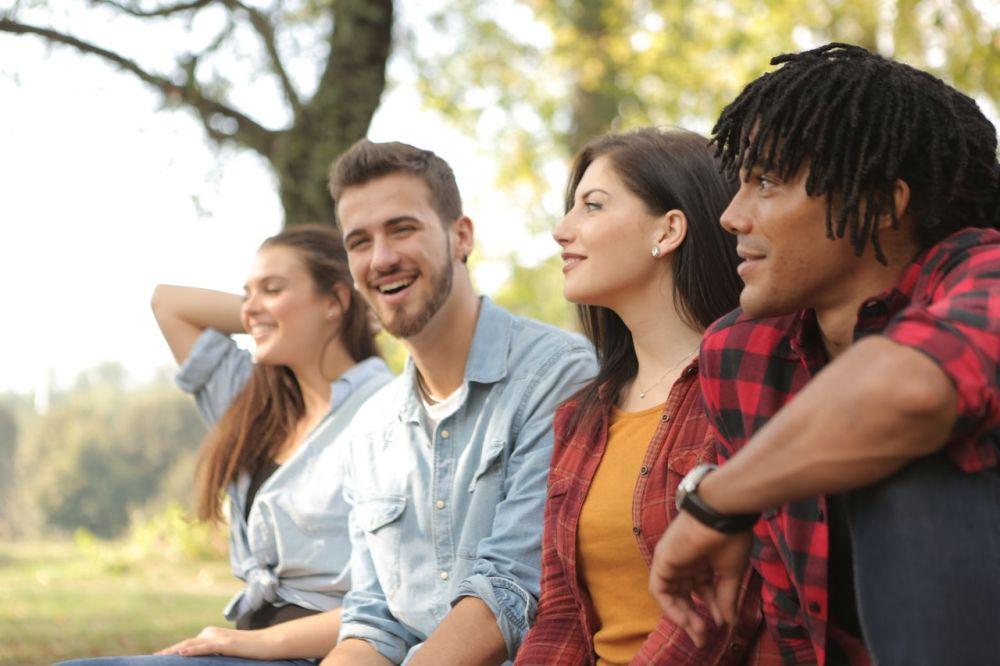 Meski Dibebaskan, Ini 5 Tandanya kalau Pasanganmu Benar-benar Setia