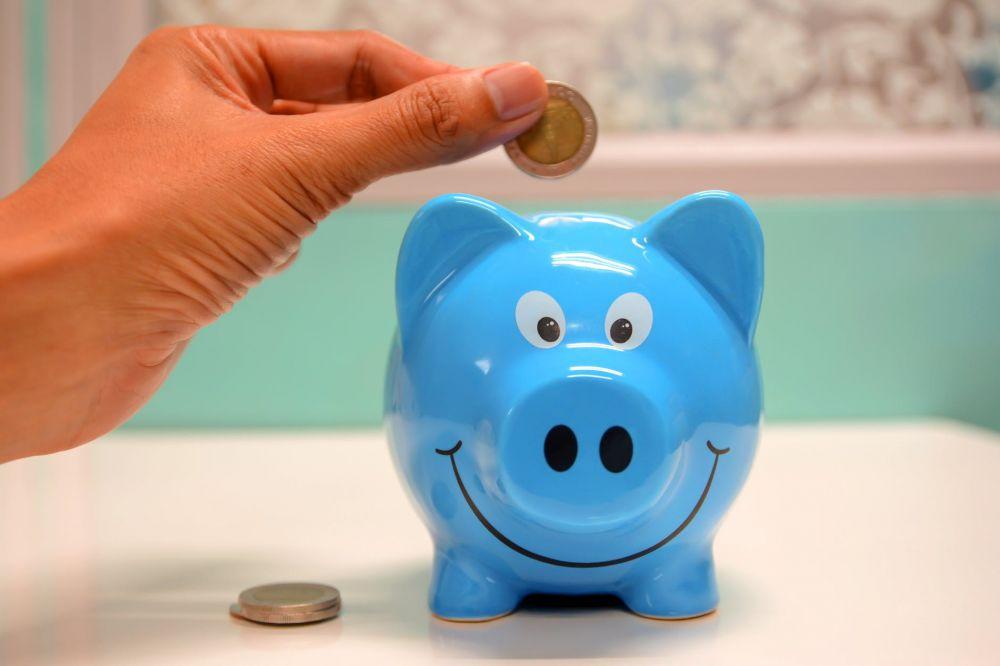 6 Cara Simpel Menyisihkan Uang Buat Kamu yang Susah Banget Menabung