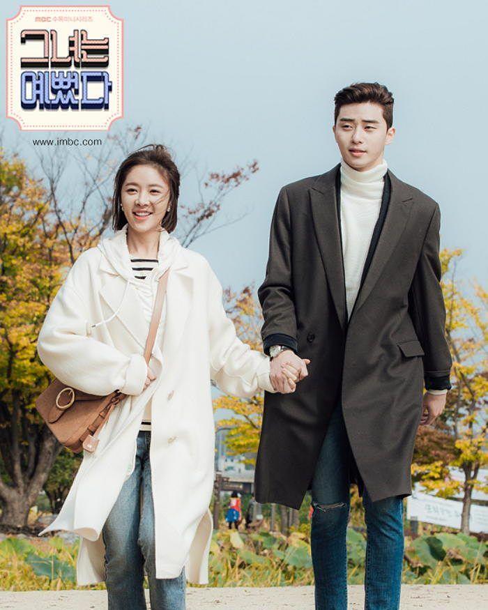 Raih YouTube Gold Play Button, 13 Bukti Park Seo Joon Aktor Handal