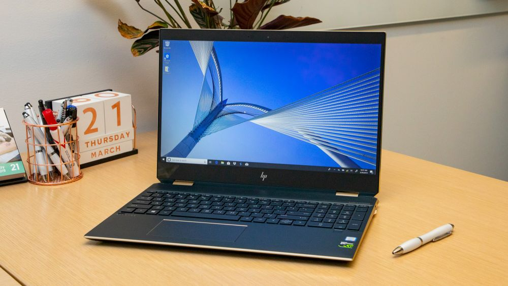5 Advanced Laptop Recommendations with WiFi 6 Support, Fast and Safe!