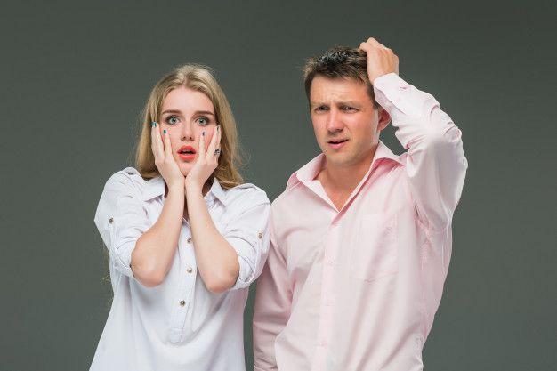 5 Alasan Sebaiknya Stop Mengumbar Kekurangan Pasangan ke Orang Lain