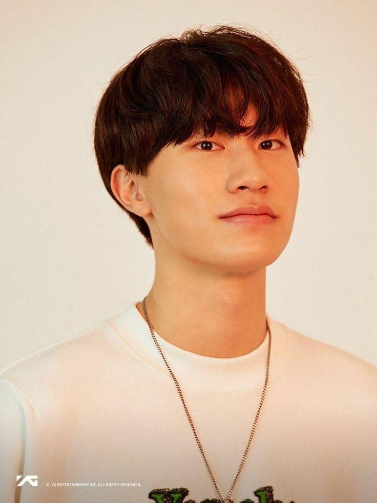 10 Fakta Spesial Bang Yedam TREASURE, Rilis Solo Sebelum Debut Grup