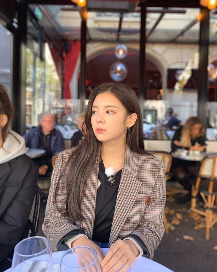 5 Fakta Kasus Bullying Lia ITZY, JYP Ajukan Investigasi Ulang
