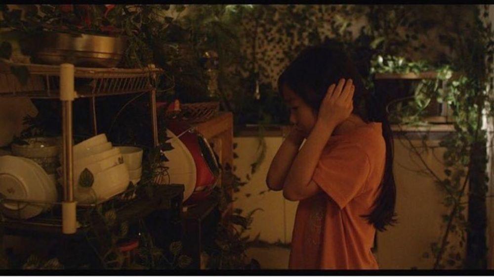10 Potret Cho Si Yeon, Aktris Cilik yang Takut Go Moon Young 'IOTNBO'