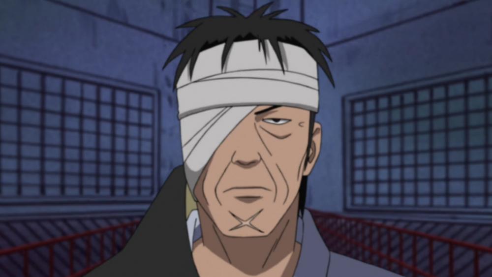 Naruto: 5 Langkah Tercerdas yang Pernah Dilakukan Uchiha Itachi