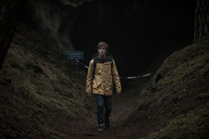 Mindblowing, Ini 5 Fakta Balik Serial Hits Netflix 'Dark'