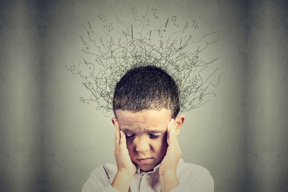 Hidup dengan OCD, Simak 6 Tips ini agar Tetap Bahagia