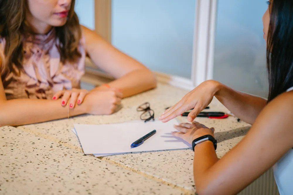 5 Sumber Dana Skripsi yang Bisa Kamu Manfaatkan Selain Uang Orangtua