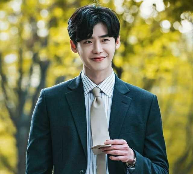 10 Aktor Korea dengan Bayaran Termahal, per Episode Drama Bisa Rp2 M