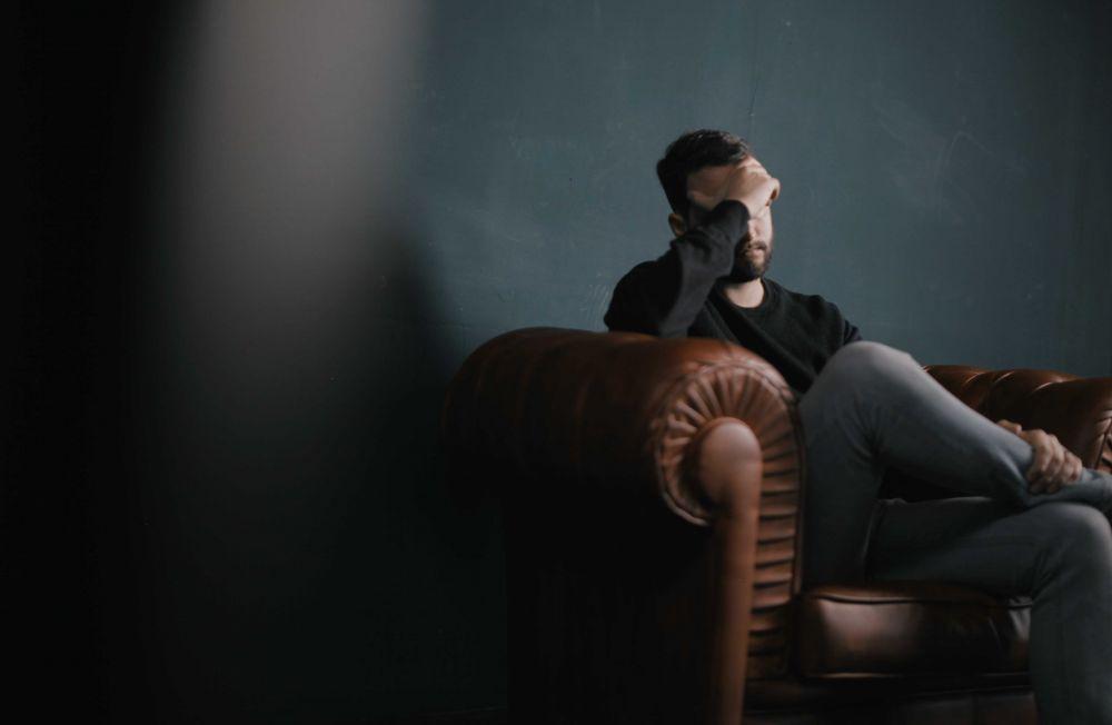 Gak Selalu Positif, Ini 5 Tanda Kamu Terjebak Toxic Productivity