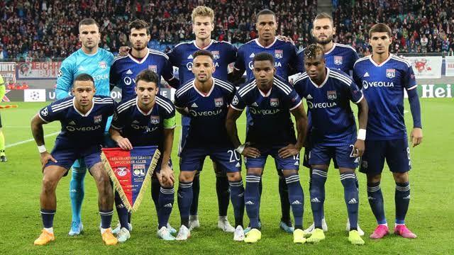 20 Klub Liga Top Eropa dengan Catatan Clean Sheet Terbanyak di Abad 21