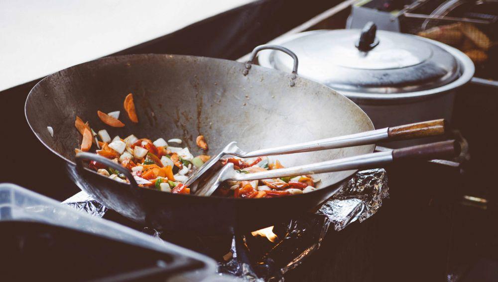Gak Boleh Sembarangan, Ini 5 Tips Diet untuk Orang dengan Gastritis