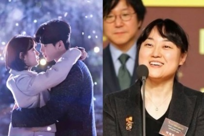 "Ada ""While You Were Sleeping"", 5 KDrama Hits Ini Ditulis Park Hye Ryun"