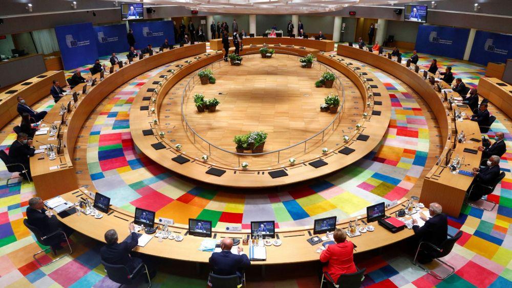 Jerman akan Wajibkan Ada Eksekutif Perempuan di Dewan Perusahaan