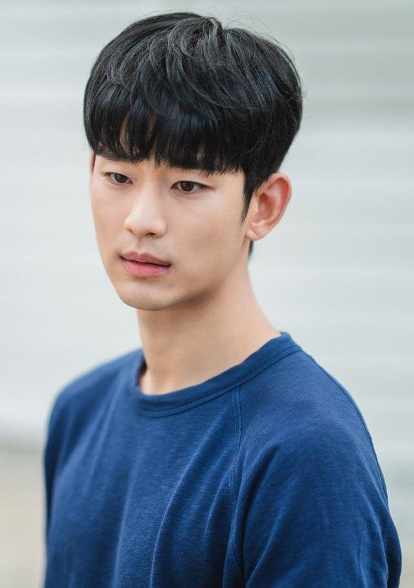 Jadi Aktor Termahal, Ini 11 Fakta Kim Soo Hyun yang Perlu Kamu Tahu