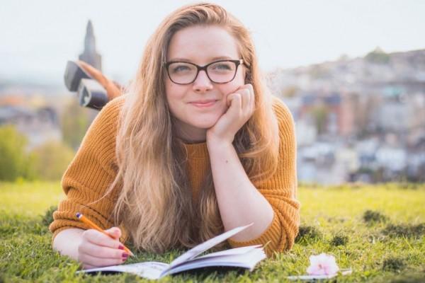 5 Hal yang Membuat Tulisanmu di IDN Times Menjadi 'Another Level'