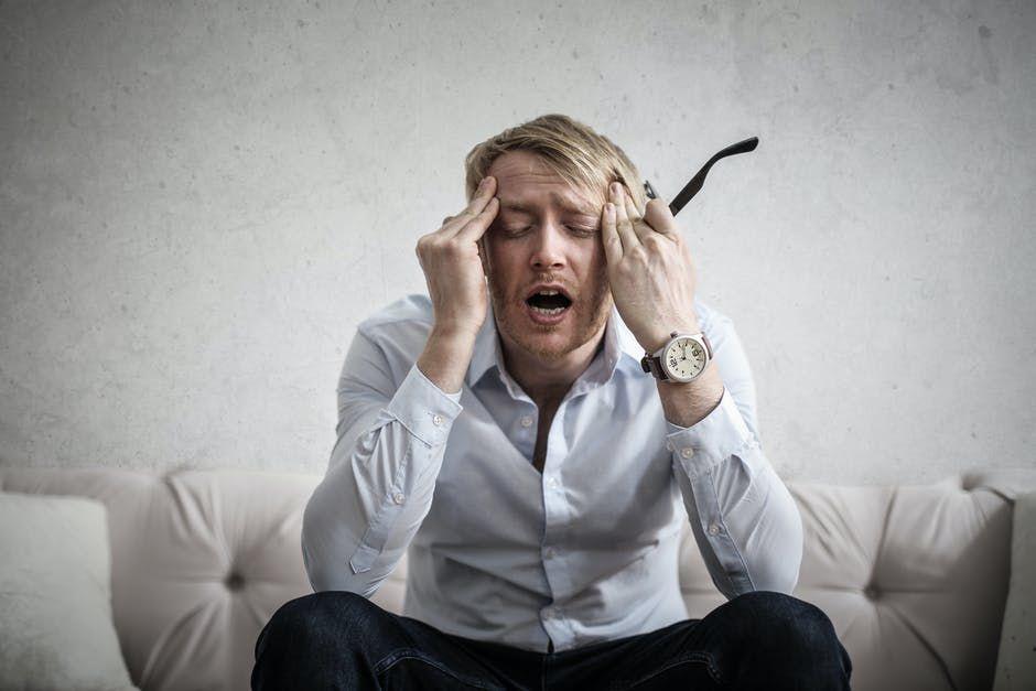 Mengenal Priapismus, Ereksi dalam Waktu Lama yang Menyakitkan