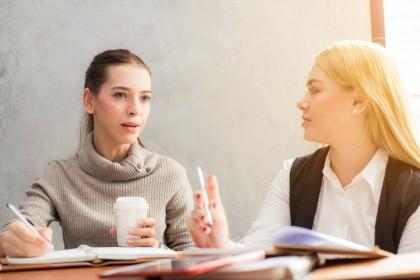 """5 Alasan Kamu Harus Membiasakan Diri Berani Bilang """"Tidak"""""""
