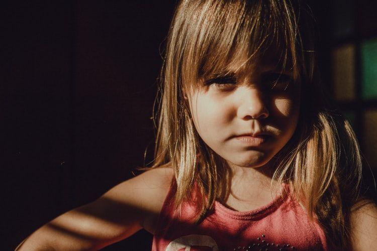 Mengenal Hiperleksia, Kemampuan Membaca Anak yang Terlalu Cepat