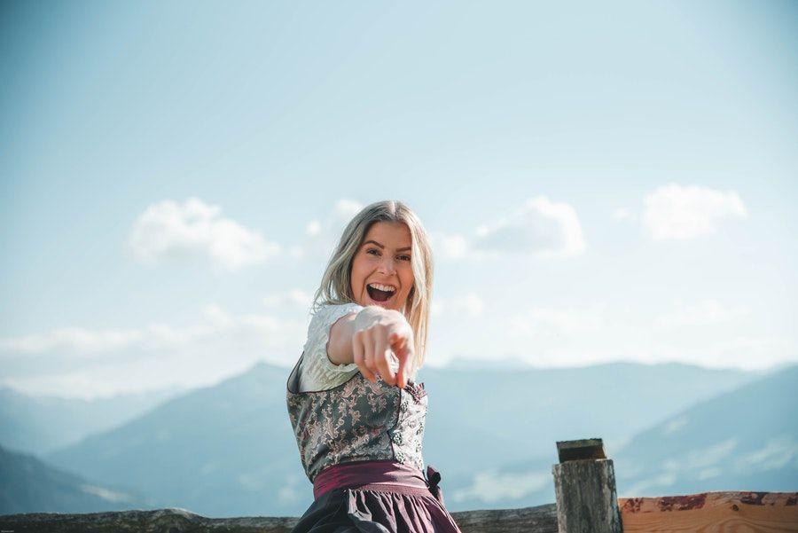 5 Kenyataan Pahit yang Bisa Membuat Hidupmu Lebih Baik, Ayo Bangkit!