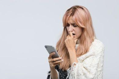 Bagi Remaja, Ini Dampak Positif dan Negatif Memakai Media Sosial