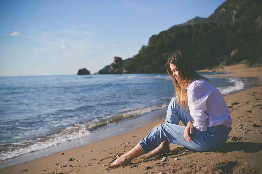Self Healing, Lakukan 6 Hal Ini Jika Kamu Mulai Benci Diri Sendiri