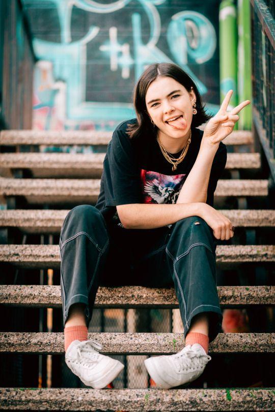 7 Fakta Benee, Penyanyi Muda Pendatang Baru Asal Selandia Baru