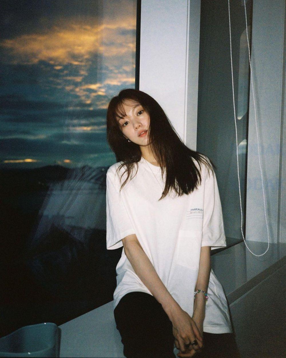 Tak Hanya Idol, Ini 12 Artis di Bawah Naungan YG Entertainment