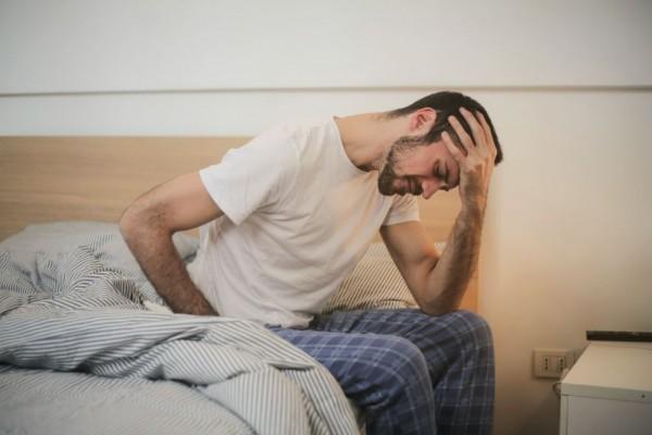 5 Alasan Dibalik Sulitnya Mengembalikan Semangat di Pagi Hari