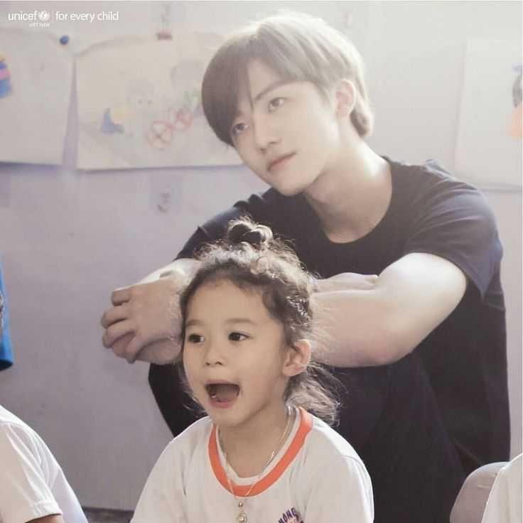 Genap 20 Tahun, Intip Fakta Menarik Jaemin NCT yang Bikin Kamu Meleleh