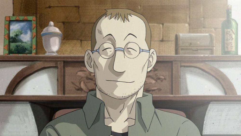5 Karakter Anime yang Dikhianati Oleh Orang yang Mereka Cintai