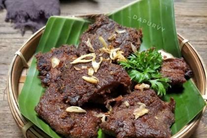 5 Resep Olahan Daging Empal Rasa Nikmat, Cocok Dijadikan Lauk