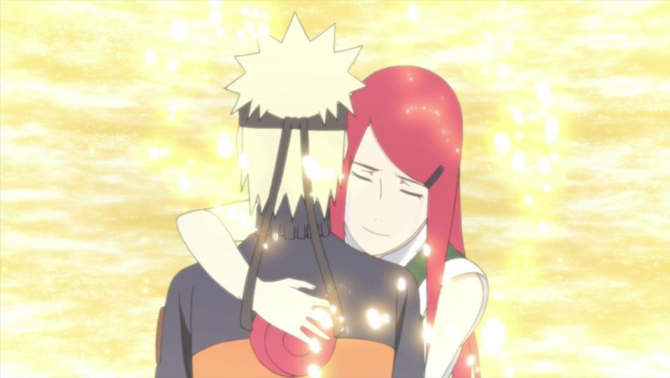 15 Ranking Jinchuriki Terkuat, Naruto Gak Masuk 3 Besar