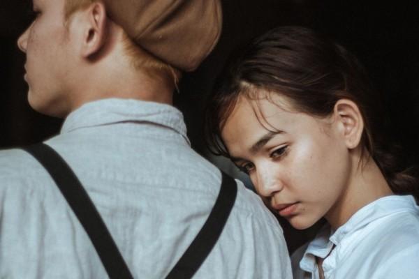Suka Mempersulit, 6 Zodiak Ini Pesimis Hubungannya Bisa Bertahan Lama
