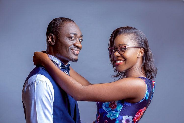 5 Trik Jitu Temukan Pasangan Hidup Ideal biar Nanti Kamu Gak Menyesal
