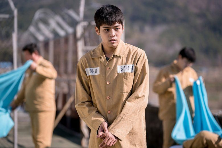 Intip 9 Potret Ryeo Un, Anak Lee Do Hyun di Drama Korea '18 Again'