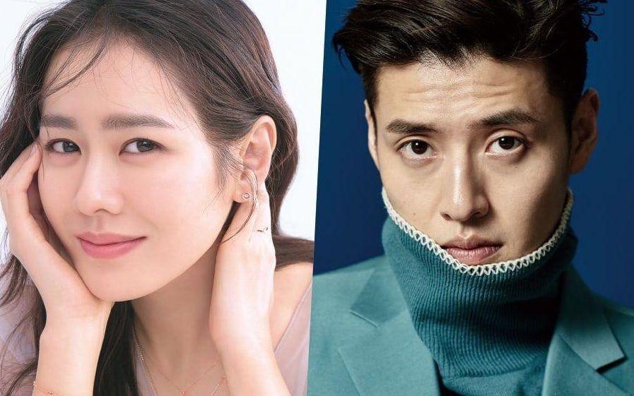 5 Fakta Cut By The Heart, KDrama Baru Son Ye Jin dan Kang Ha Neul