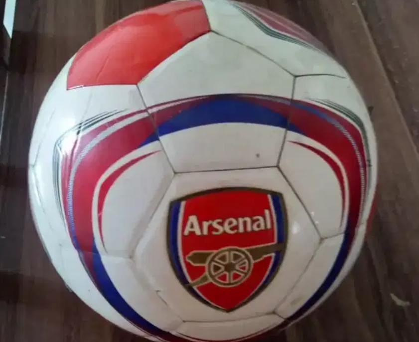 Ukuran Lapangan Sepak Bola Lengkap Dengan Gambar Dan Sejarahnya