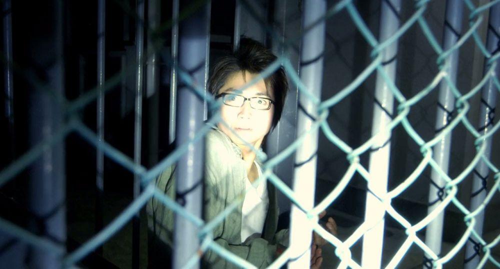 5 Perbedaan Antara Anime dan Live Action dari Serial Erased