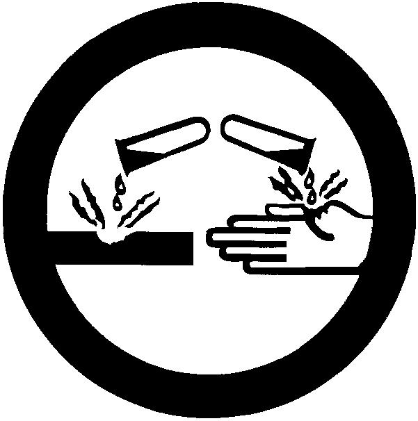 zz 5 7effdf44a2d1b88f0b9b4cf6b7aaf3c1 - Ini 7 Simbol Bahan Kimia dan Artinya