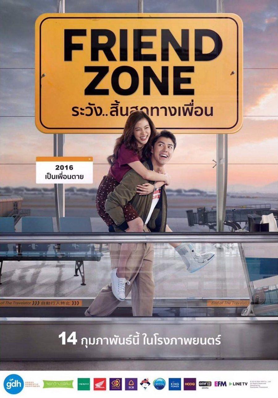 Ada 'Bad Genius', 10 Film Thailand Produksi GDH yang Wajib Kamu Tonton
