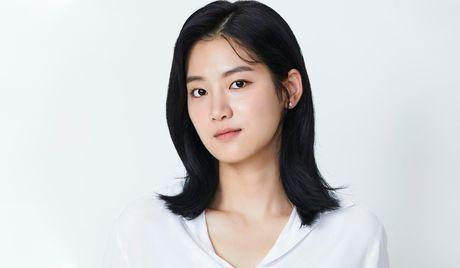 Punya Visual Memukau, Suzy dan 9 Aktris Korea Ini Berzodiak Libra!