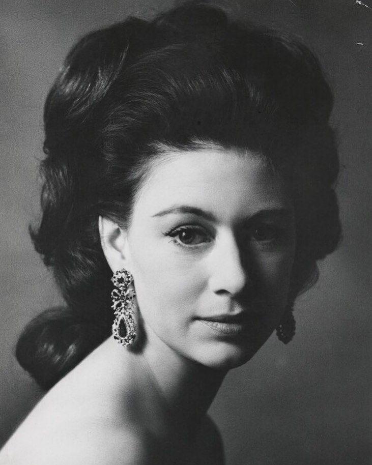 Ini 9 Fakta Menarik Putri Margaret, Sosok Utama di Serial 'The Crown'