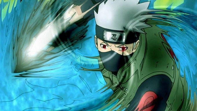 Berbahaya! 10 Jutsu di Naruto yang Dahsyat Tapi Habiskan Banyak Chakra