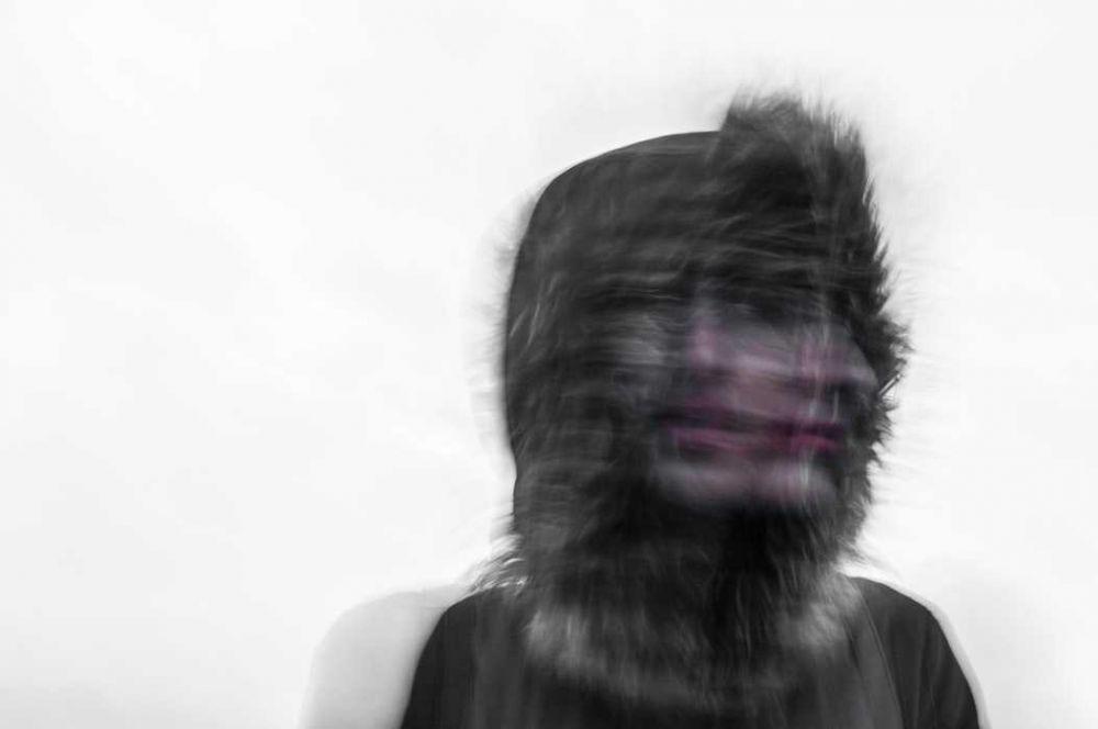 6 Jenis Demensia yang Sering Dialami, Kenali Mulai Sekarang